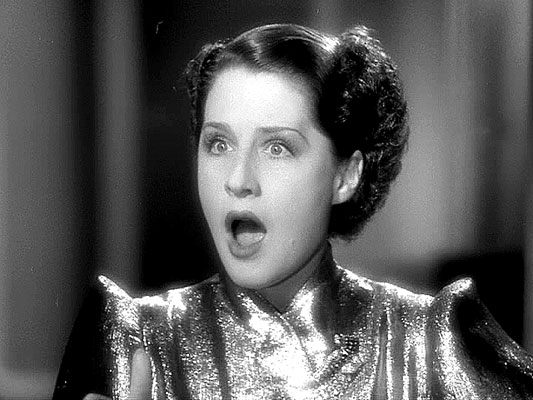 norma shearer auction