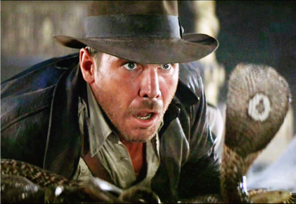raiders-of-the-lost-ark-1981_gallery_primary1