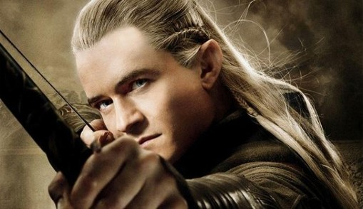 Orlando Bloom Movies | UMR Orlando Bloom Movies