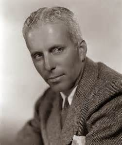 Howard Hawks (1896-1977) is one of my favorite directors.