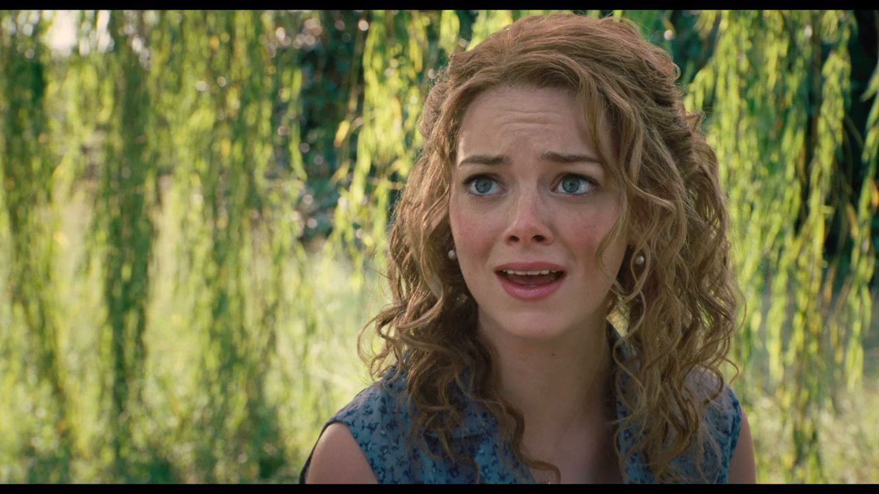Emma Stone Movies | Ultimate Movie Rankings Emma Stone Movies
