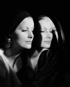 Greta Garbo is ranked as the 5th greatest screen legend actress of all-time according to the American Film Institute.