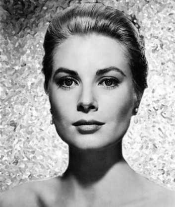 Grace Kelly only made 11 movies in her career....but legacy lives on