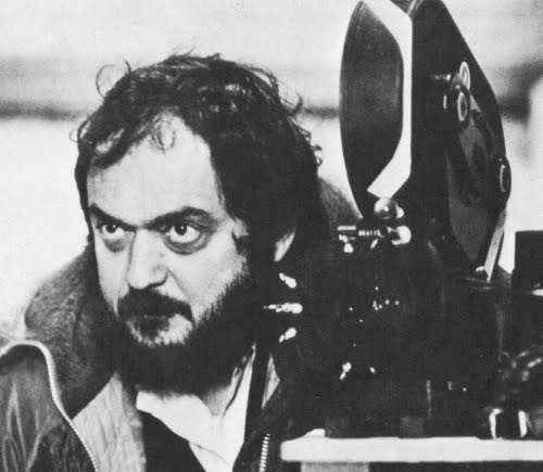 stanley kubrick best movies