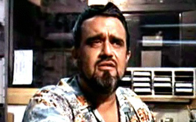wolfman jack audio