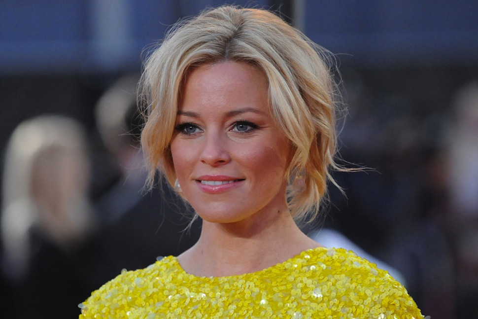 elizabeth banks fight song