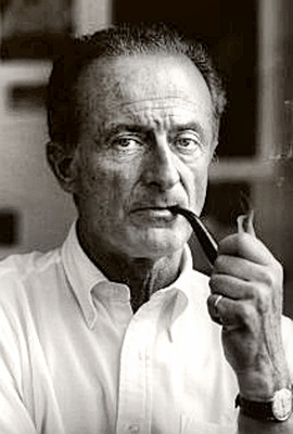 Fred Zinnemann received 7 Best Director Oscar nominations...he won twice