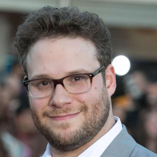 seth rogen jimmy fallon
