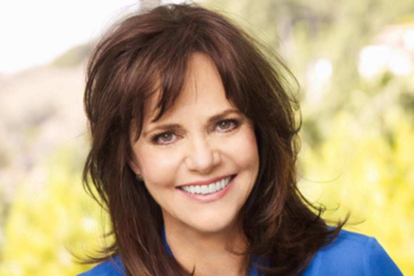 Sally Field Movies Umr