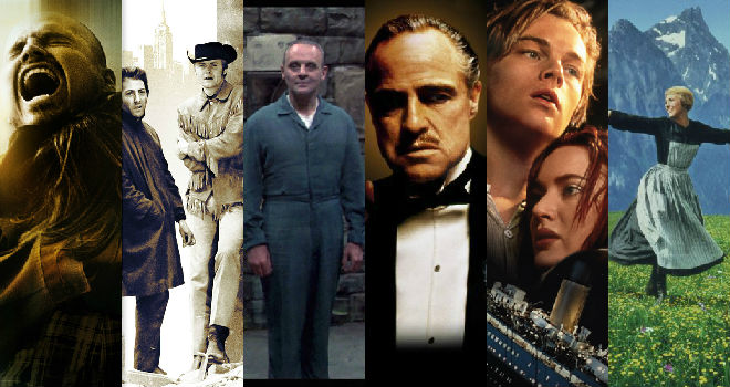 oscar-best-picture-winners