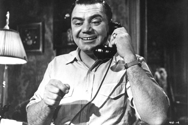 ernest borgnine simpsonsernest borgnine ragnar, ernest borgnine john grant lyrics, ernest borgnine song, ernest borgnine movies, ernest borgnine imdb, ernest borgnine movies and tv shows, ernest borgnine actor, ernest borgnine simpsons, ernest borgnine filmography, ernest borgnine john grant, ernest borgnine net worth, ernest borgnine movies list, ernest borgnine marty, ernest borgnine theatre, ernest borgnine airwolf, ernest borgnine quotes, ernest borgnine grave, ernest borgnine oscar, ernest borgnine lyrics, ernest borgnine filmografia