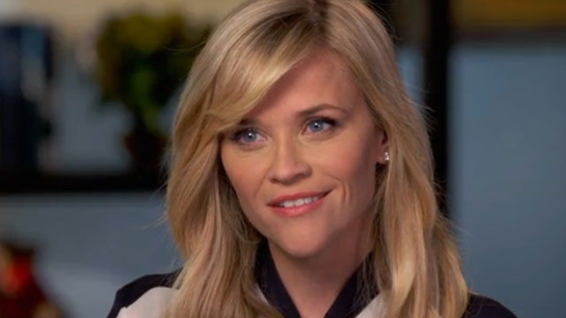 reese witherspoon movies umr