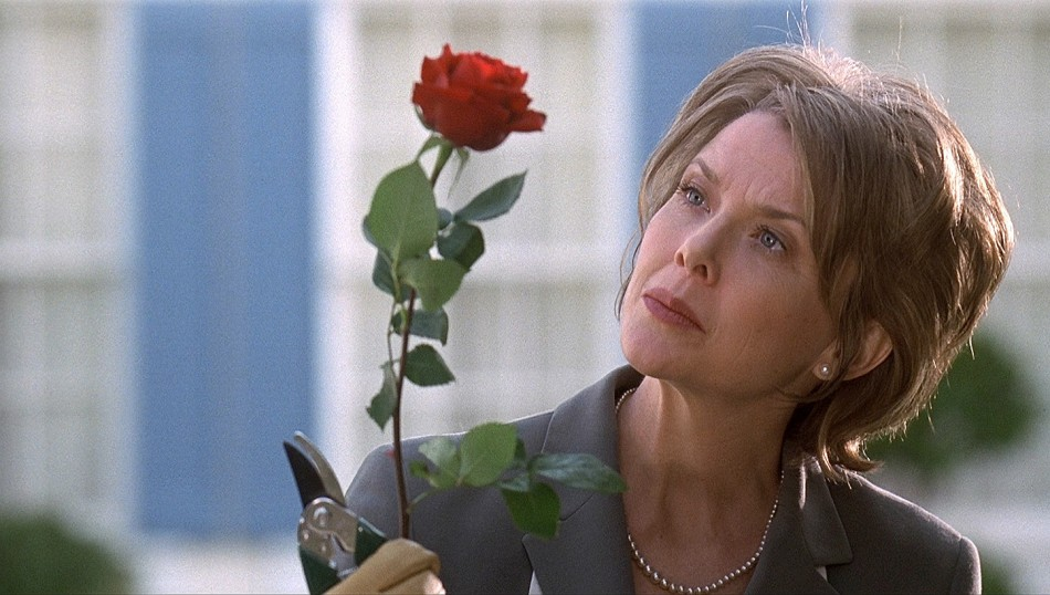 american beauty film analysis