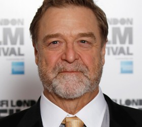 3166573 together with Muted Female Power In The Wolf Of Wall Street And American Hustle likewise John Goodman Movies furthermore Ex Machina Out Now furthermore Watch. on oscar nominations for best actor 2017
