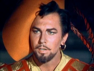 Howard Keel Movies | UMR