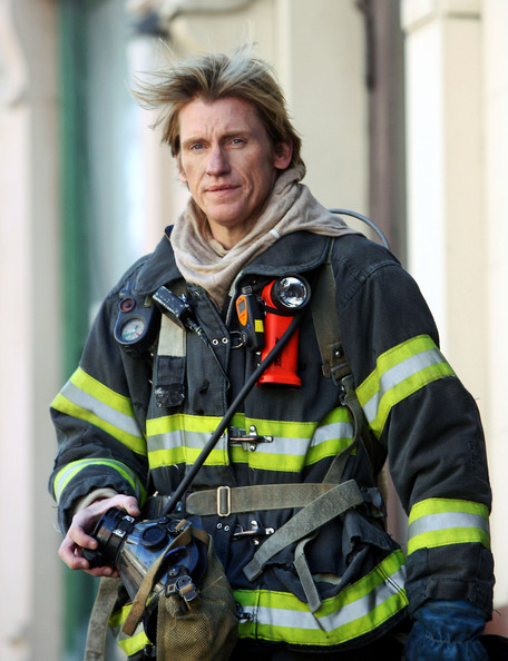 Denis Leary Movies Umr