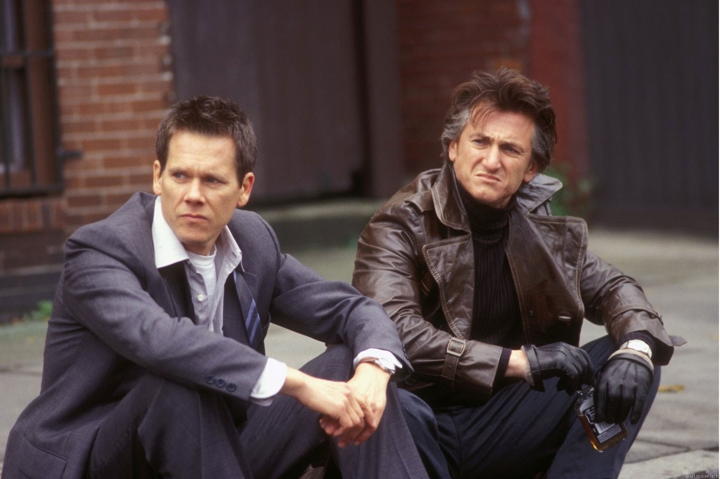 kevin bacon film