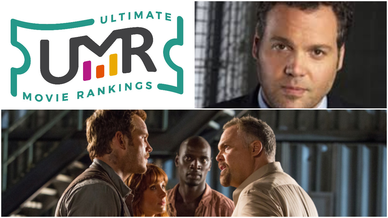 Is Randall Batinkoff Married Top vincent d'onofrio movies | umr