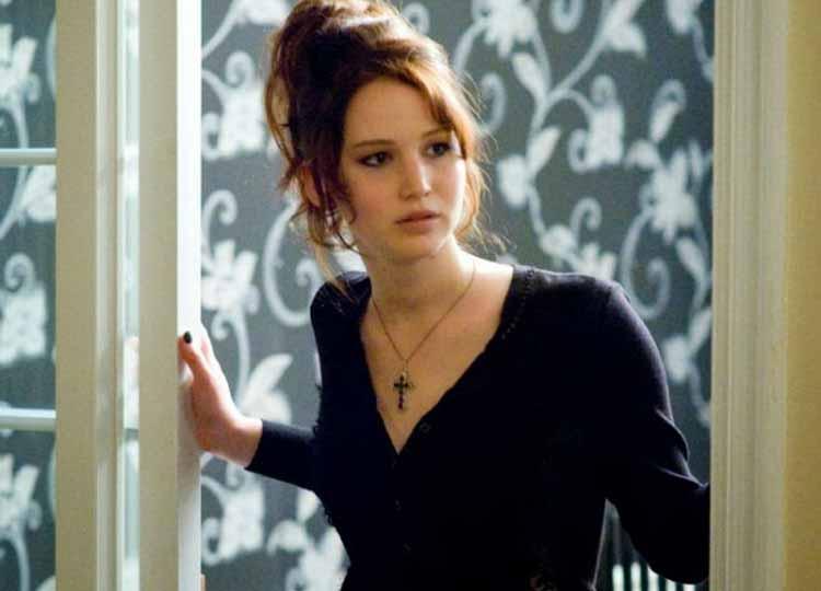 Jennifer Lawrence Movi... Jennifer Lawrence Movies Joy