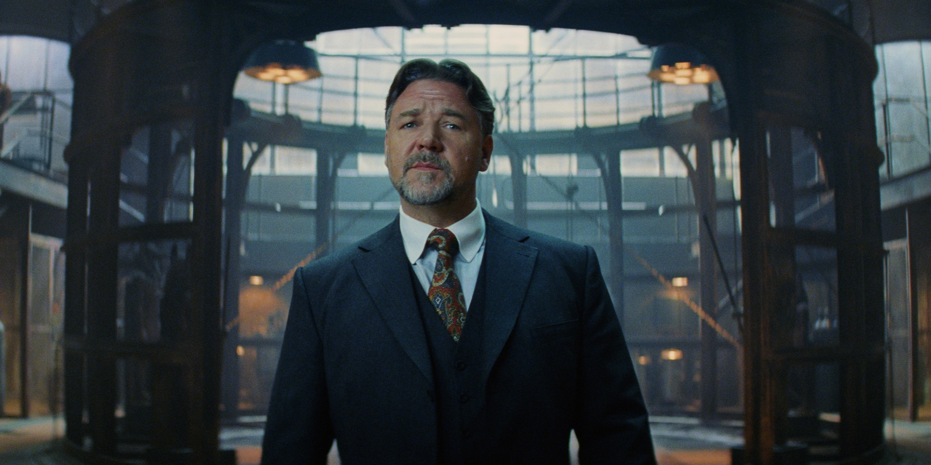 russell crowe movies | umr