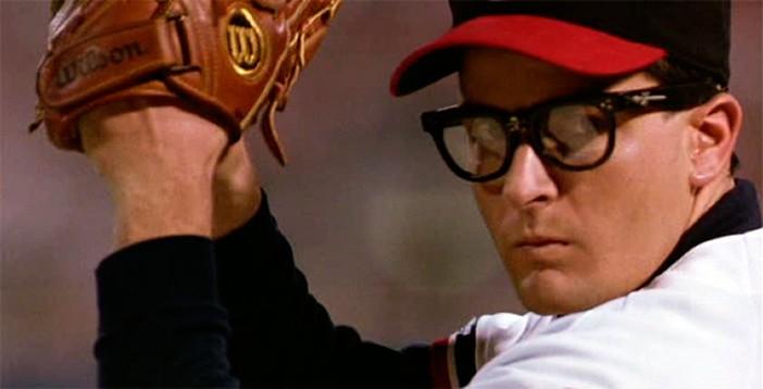 all time baseball team ultimate rankings