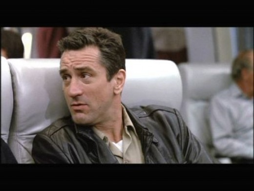 Robert DeNiro Movies | Ultimate Movie Rankings
