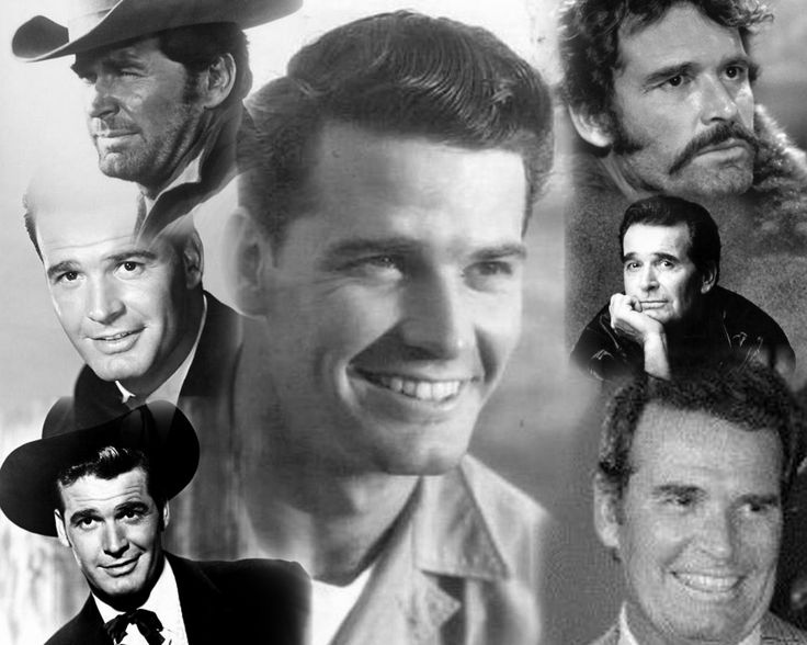 James Garner Movies | UMR