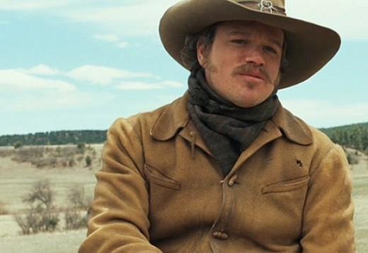 Matt Damon Movies | Ul...