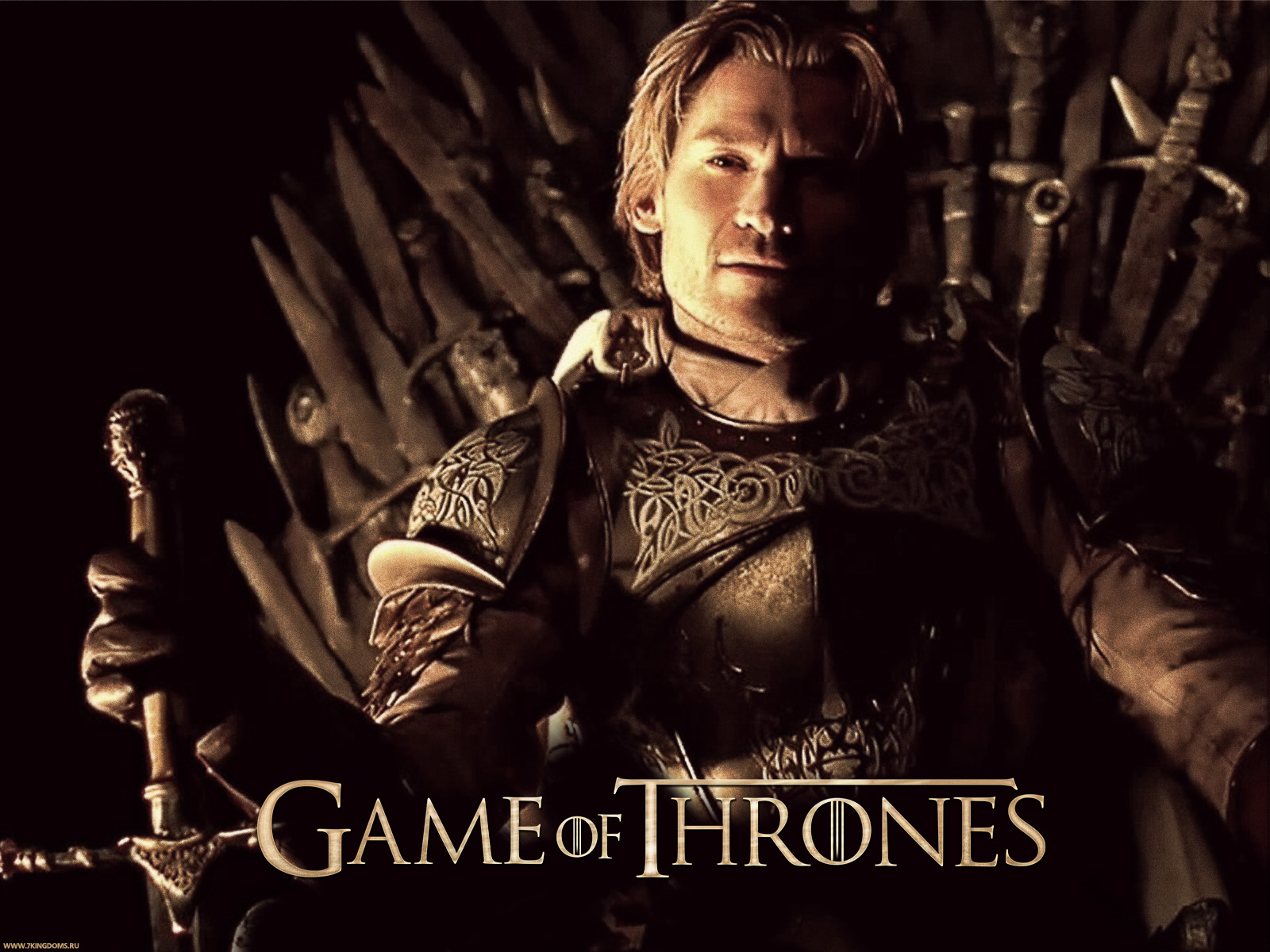 Jaime-Lannister-game-of-thrones-21745930-1600-1200