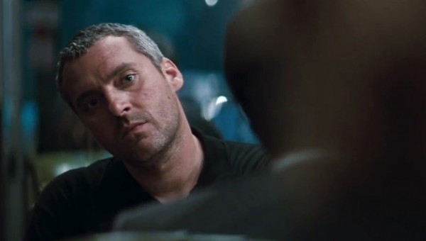 Tom-Sizemore-Heat-film-600x340