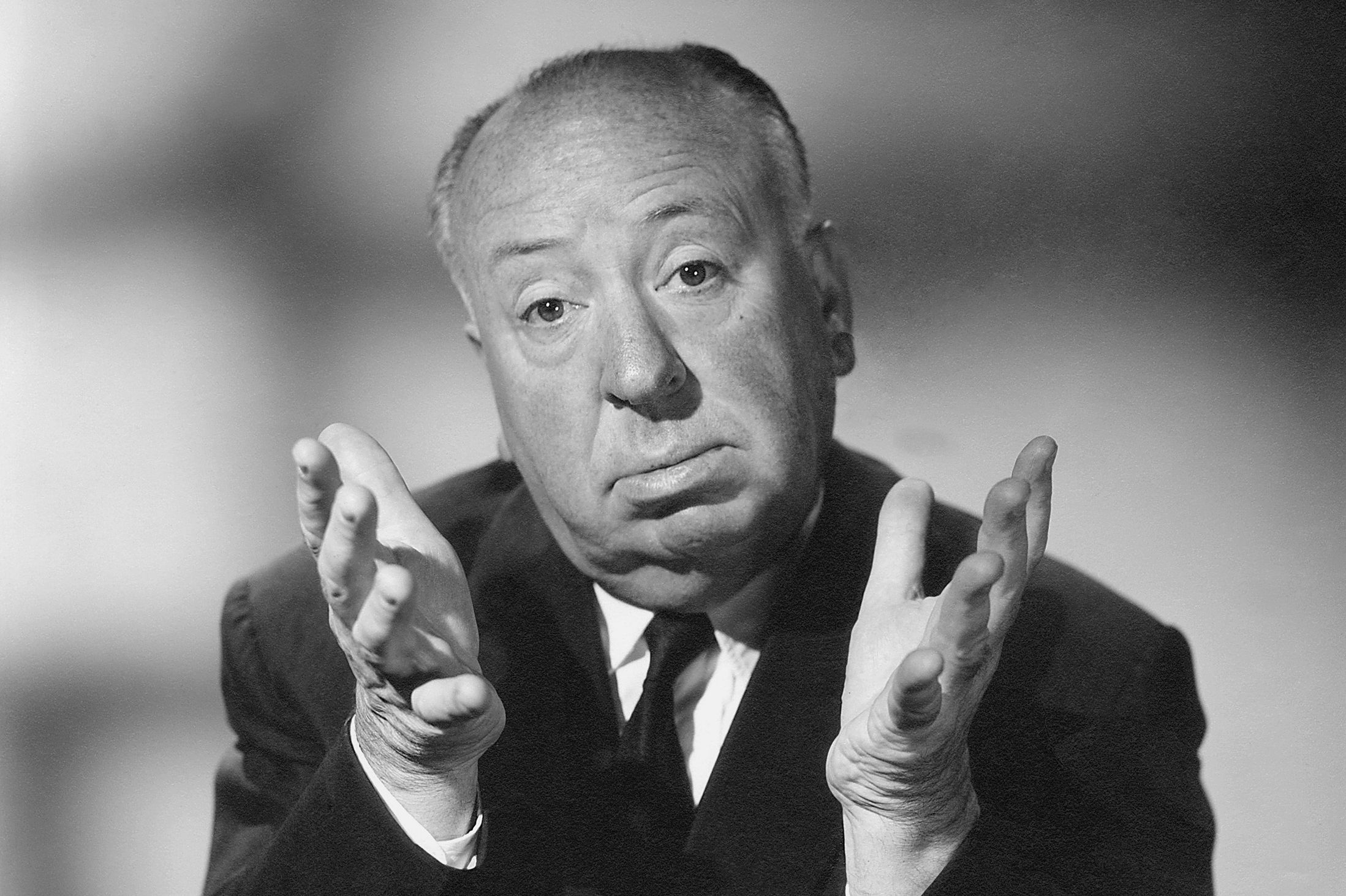 Image result for hitchcock movies