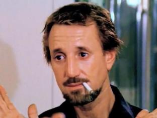 Roy Scheider Movies | Ultimate Movie Rankings