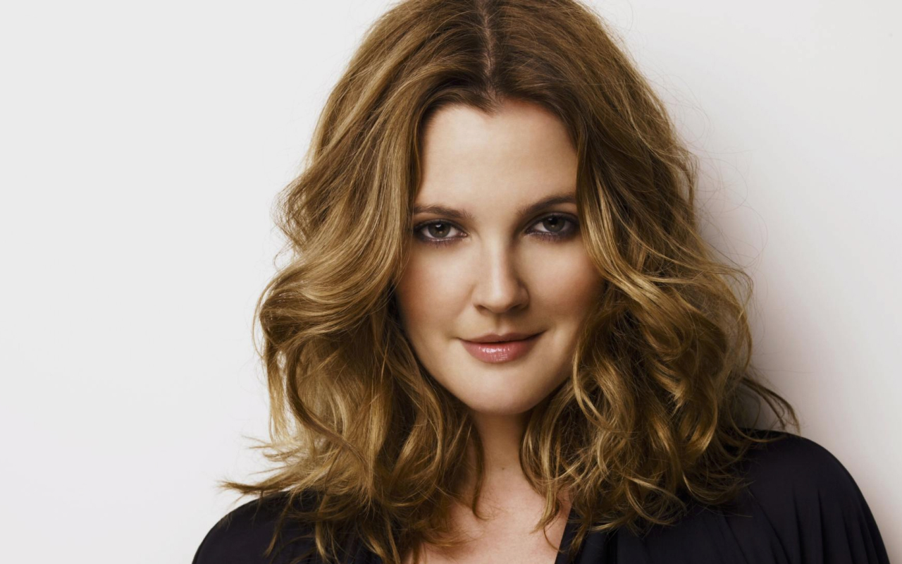 Photo Drew Barrymore naked (32 photos), Pussy, Paparazzi, Twitter, panties 2018