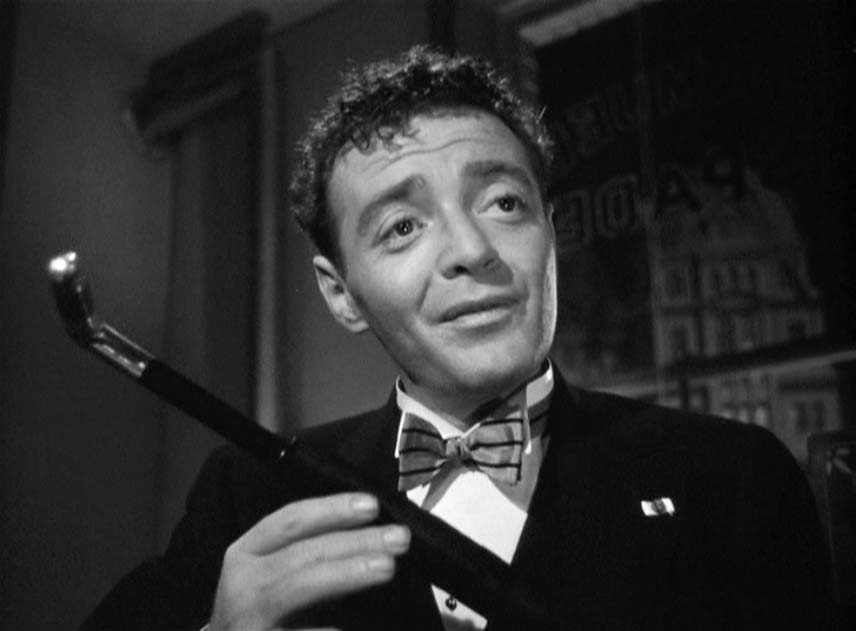 Peter Lorre Movies | Ultimate Movie Rankings