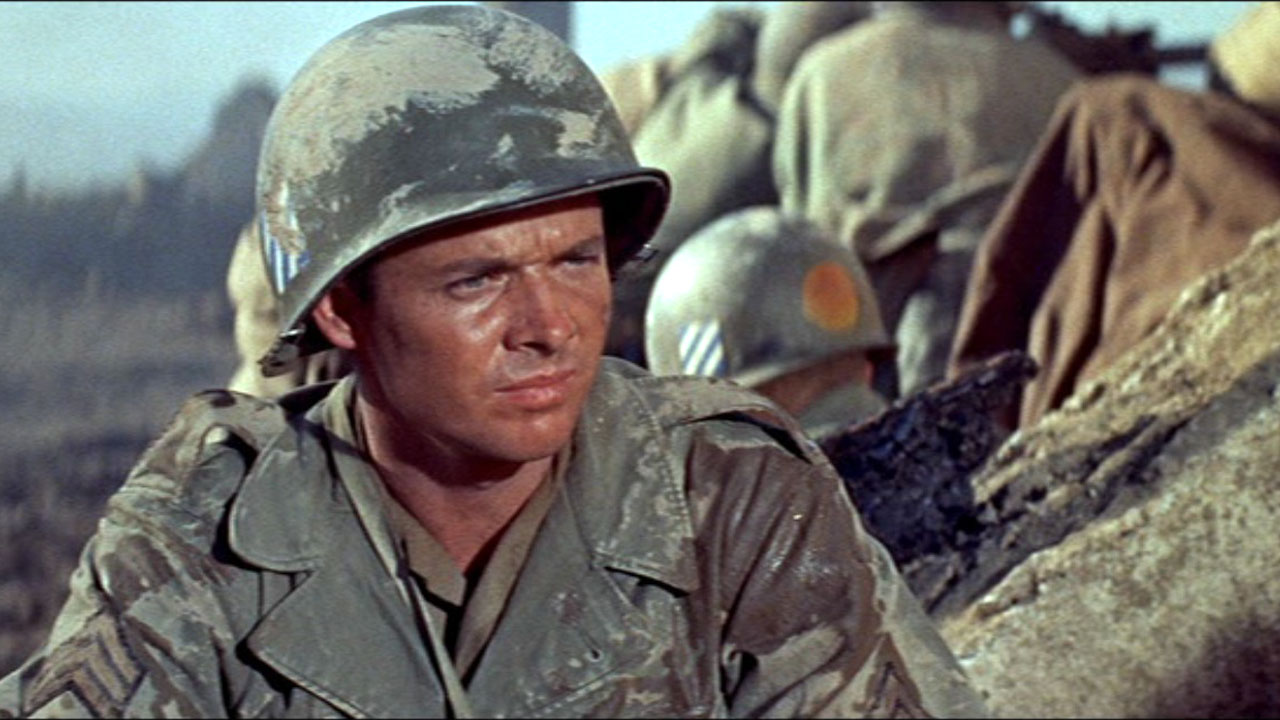 Audie Murphy Movies Umr