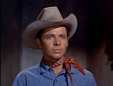 Audie Murphy Movies UMR - Audie
