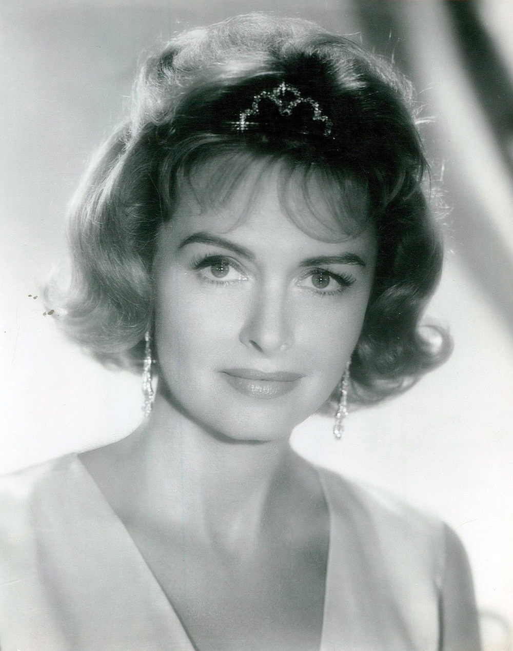 Donna Reed Movies | UMR