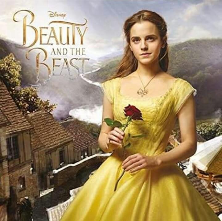 Beauty And The Beast Imdb: Ultimate Movie Rankings