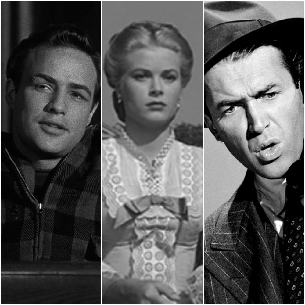 Greatest Films of 1950 - Filmsite.org