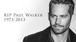 Paul Walker Movies | Ultimate Movie Rankings