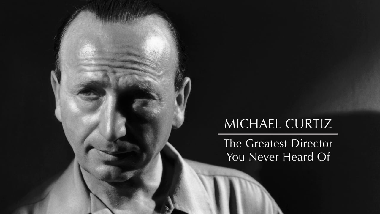 Michael Curtiz auteur