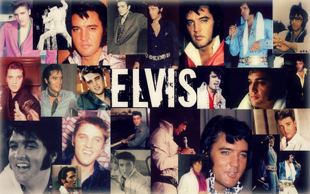 Ranking Elvis Presley Top 40 Hits | Ultimate Movie Rankings