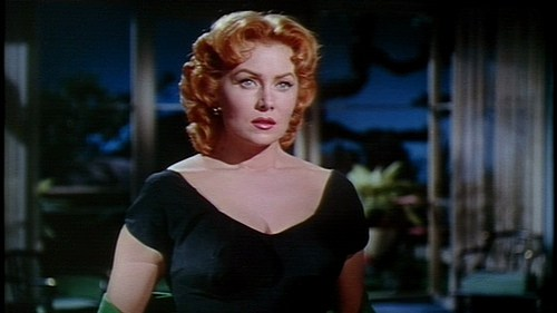 Rhonda Fleming Movies | Ultimate Movie Rankings