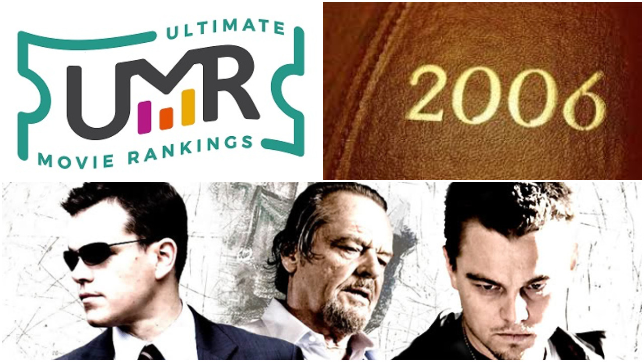 Anastasia Devine Wiki top grossing 2006 movies | ultimate movie rankings