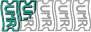 UMR-Logo-Rating-Icon-Teal-15.png