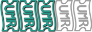 UMR-Logo-Rating-Icon-Teal-30.png
