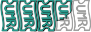 UMR-Logo-Rating-Icon-Teal-35.png