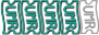 UMR-Logo-Rating-Icon-Teal-40.png