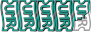 UMR-Logo-Rating-Icon-Teal-45.png