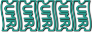 UMR-Logo-Rating-Icon-Teal-50.png